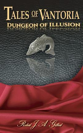 Dungeon of Illusion