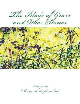 The Blade of Grass and Other Stories