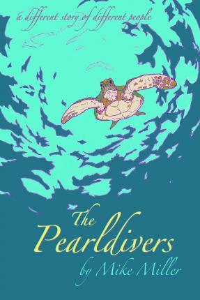 The Pearldivers