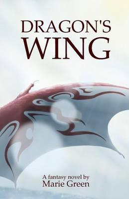 Dragon's Wing