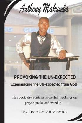 Provoking the Unexpected
