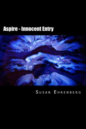 Aspire - Innocent Entry