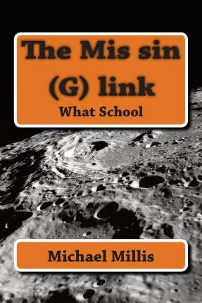 The MIS Sin (G) Link