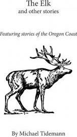The Elk and Other Stories