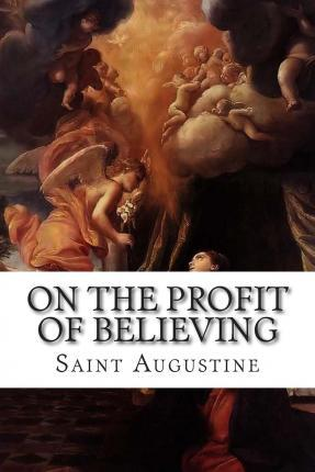 On the Profit of Believing