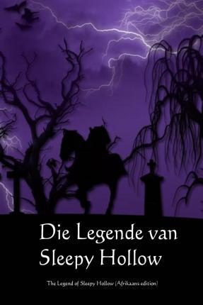 Die Legende Van Sleepy Hollow