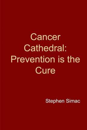 Cancer Cathedral