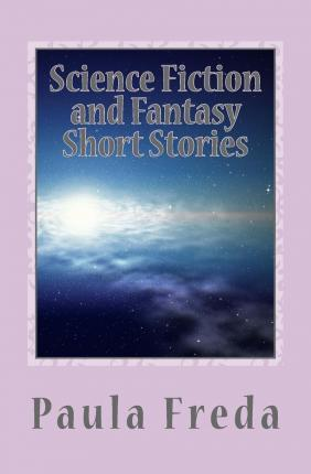 Science Fiction and Fantasy Short Stories