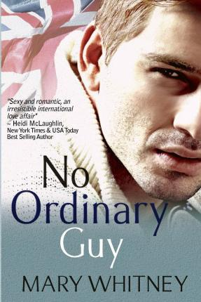 No Ordinary Guy