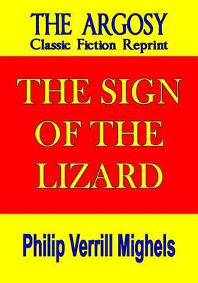 The Sign of the Lizard
