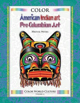Color World Culture