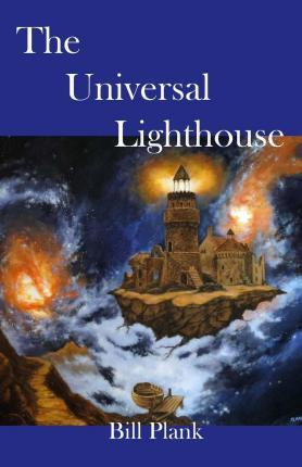 The Universal Lighthouse
