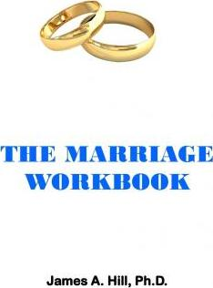 The Marriage Workbook