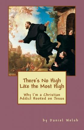 There's No High Like the Most High