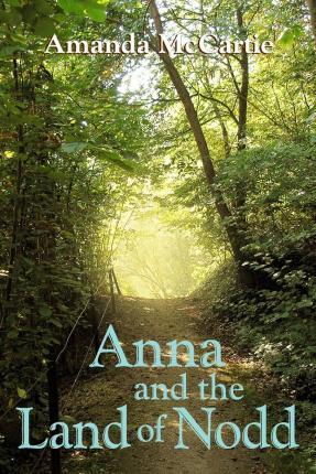 Anna and the Land of Nodd