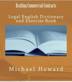 Drafting Commercial Contracts