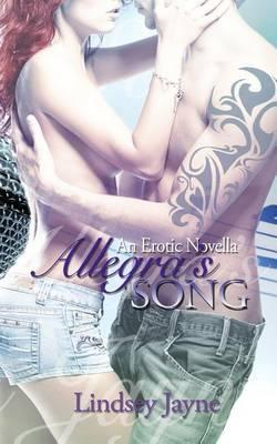 Allegra's Song