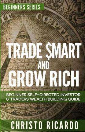Trade $Mart and Grow Rich