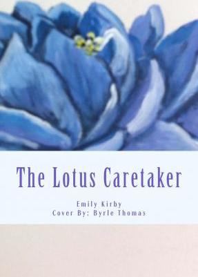 The Lotus Caretaker
