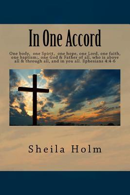 In One Accord