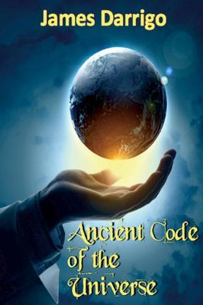 Ancient Code of the Universe