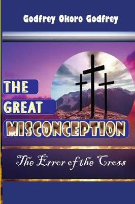 The Great Misconception