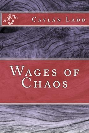 Wages of Chaos 1