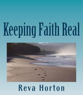 Keeping Faith Real