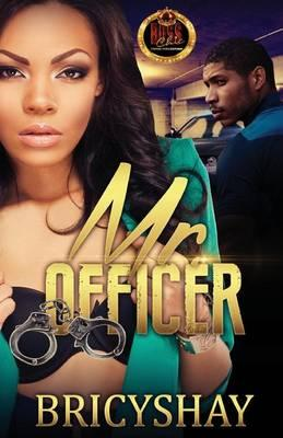 Mr. Officer