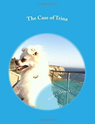 The Case of Trina