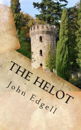 The Helot