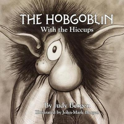 The Hobgoblin With the Hiccups