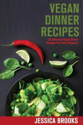 Vegan Dinner Recipes