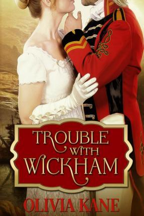Trouble with Wickham