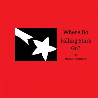 Where Do Falling Stars Go?
