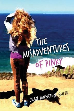 The Misadventures of Pinky