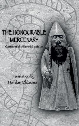 The Honourable Mercenary