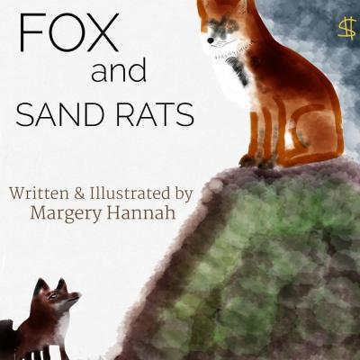 Fox and Sand Rats
