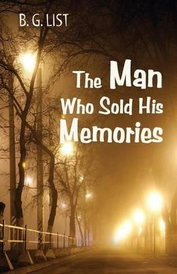 The Man Who Sold His Memories