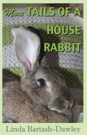More Tails of a House Rabbit