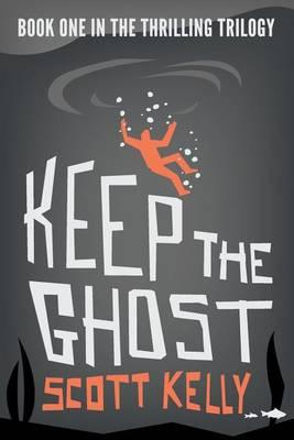 Keep the Ghost