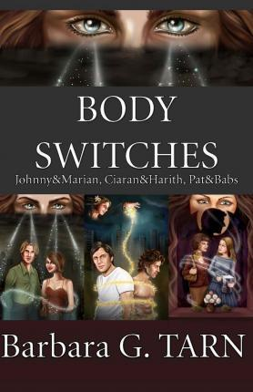 Body Switches