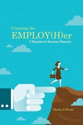 Courting the Employ(h)Er