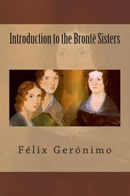 Introduction to the Bronte Sisters