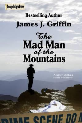The Mad Man of the Mountains