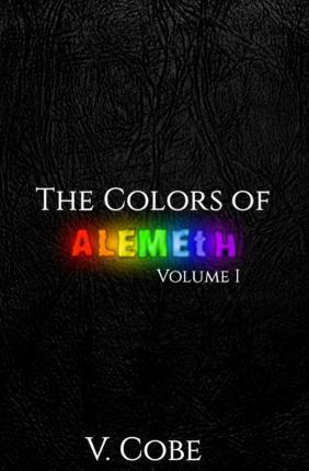 The Colors of Alemeth