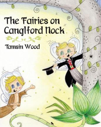 The Fairies on Canglford Nock