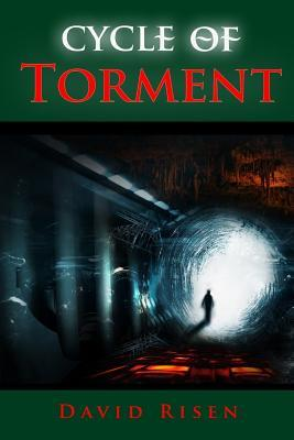Cycle of Torment