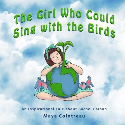 The Girl Who Could Sing with the Birds