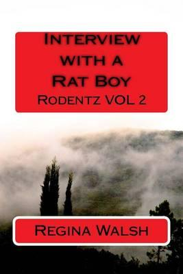 Interview with a Rat Boy